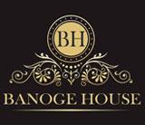 Banoge House